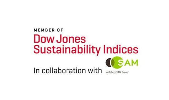 SAM Sustainability Yearbook