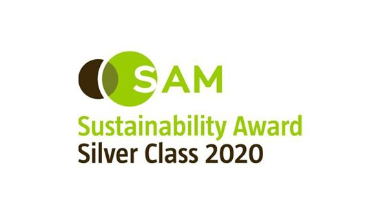 SAM Sustainability Yearbook
