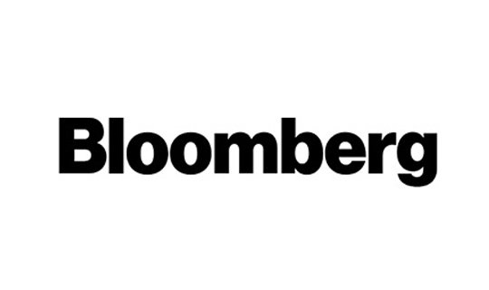 Bloomberg ESG