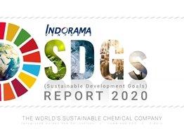 SDGs Report 2020